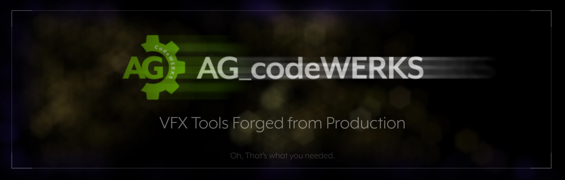 AG_Launcher_product